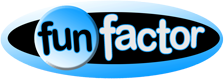Fun Factor –  Performers, entertainment, circus  and team building for corporate events, Sydney